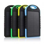 Solar-charger-2