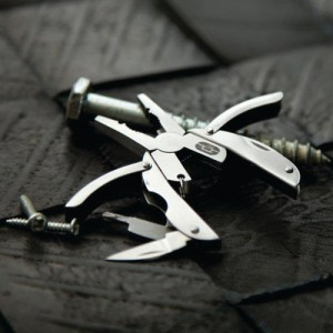 Scarab-multitool