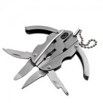Scarab-multitool-2